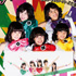 Momoiro Clover Trading Card