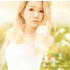 Kana Nishino New Single