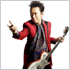 Tomoyasu Hotei New Single & Complete LIVE BOX
