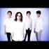 ASIAN KUNG-FU GENERATION LIVE DVD