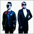 m-flo New album & Single