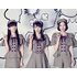 Perfume New  Single 
