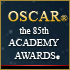 ACADEMY AWARDS®