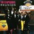 Motown Masterpieces on SHM-CD Papersleeve