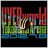 UVERworld LIVE DVD