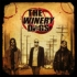 WINERY DOGS�I