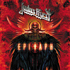 Judas Priest �Ō�̃c�A�[�I