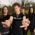 NEWSTED�I�A���o���o��I