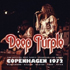 DEEP PURPLE 1972�I