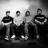 indigo jam unit HMV限定ミニアルバム 『impression』 リリース
