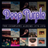 DEEP PURPLE 10���gBOX�I