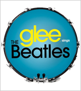 Glee Meets Beatles!