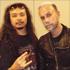 BEHEMOTH/Nergalインタビュー!