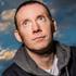 HMVインタビュー: ティム・デラックス