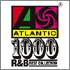 遂に最終章!ATLANTIC R&B BEST COLLECTION 1000