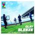 GLAY �A20th Anniversary Album�wMUSIC LIFE�x��������I