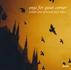 【HMV独占盤】コンピレーション『Enja for Quiet Corner』