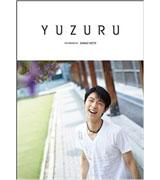 YUZURU �H�������ʐ^�W�y������T�z