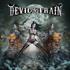 DEVIL'S TRAIN 2nd�I�I