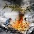 ANGELUS APATRIDA �V��I