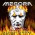MEGORA 2nd�A���o���I