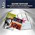 Real Gone Music����T�q�u�E�V�n�u����R�[�f�B���O����4CD