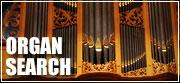 Organ Search