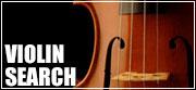 Violin Search