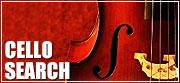 Cello Search