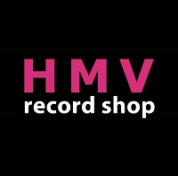 2015�N9��28�� (��) �yHMV record shop�z9/26(�y) BOB MARLEY & LEE PERRY SALE!��HMV ONLINE�ɏo�i���܂����`��