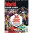 �uWorld Soccer�v2015�N�č�