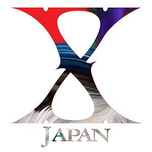 X JAPAN�j���[�A���o�� 3��11������I