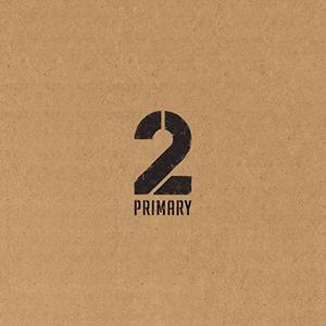 Primary 3�N�Ԃ�̃j���[�A���o���w2�x�������[�X