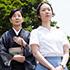 【HMVオリジナル特典あり】吉永小百合・二宮和也 出演「母と暮せば」好評発売中