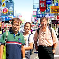 【Loppi・HMV限定セット】『ローカル路線バス乗り継ぎの旅 THE MOVIE』8/26発売