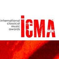 ICMA 2016