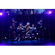 �wWINNER JAPAN TOUR 2015�x���f����i���yHMV������T�G�����J�z