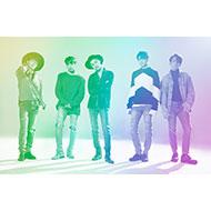 SHINee 13th�V���O���w�N�̂����Łx�y�撅���T����z
