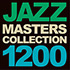 ���[�i�[ JAZZ MASTERS COLLECTION 1200