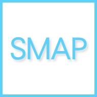【特集】SMAP 〜9月9日はSMAPデビュー年記念日!〜