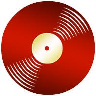【輸入盤4点で40%オフ】 洋楽レコードもまとめ買いの大チャンス!