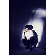 EXO ���C 1st�~�j�A���o���wLOSE CONTROL�x�Ń\���f�r���[