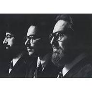 奇跡の発掘!ビル・エヴァンス晩年トリオの完全未発表コンサート音源