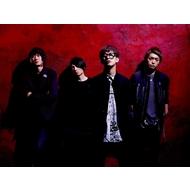 BLUE ENCOUNT 2ndアルバム『THE END』にLoppi・HMV限定セット登場