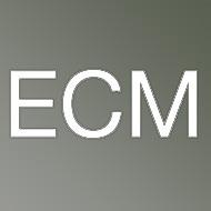 ECM 2月のリリース