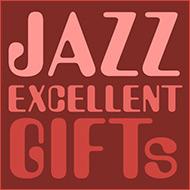 ジャズの輸入盤ボックスセット・高音質CDはキャンペーン中にまとめてどうぞ!