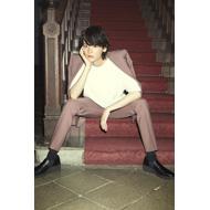 俳優・古川雄輝、20代最後の写真集