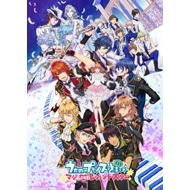 『うたの☆プリンスさまっ♪ マジLOVE レジェンドスター』Blu-ray DVD 各巻特典でポストカード