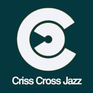 Criss Cross 最新リリース