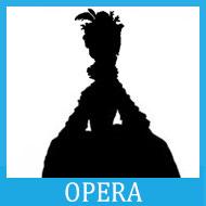 【チケット】新国立劇場 オペラ『フィガロの結婚』